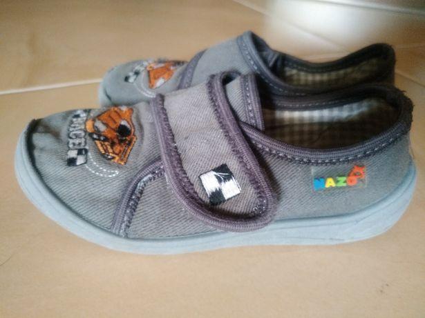 Кеди дитячі кросовки 72e0a5ddaff65
