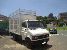 2007 tata sfc 909 ex for sale