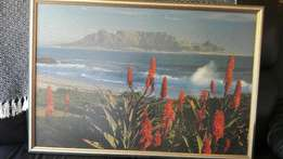 Framed puzzles for sale
