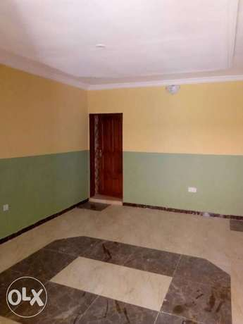 Newly built 2 bedrooms apartment for rent at akilapa estate Ibadan South West - image 3