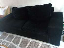 Quick sale. Modern 3 Seater Sofa / Couch