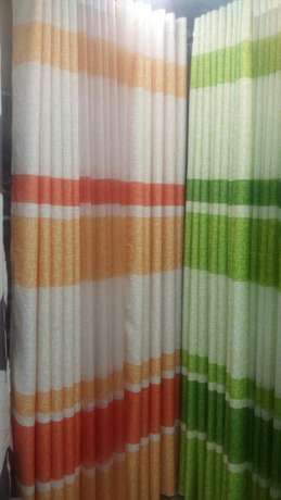 Quality curtains Nairobi CBD - image 8