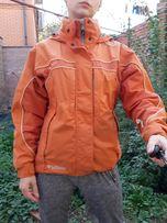 Куртка лыжная зимняя Columbia c981c15c0e910
