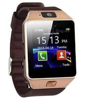New Smartwatches with Sim slot