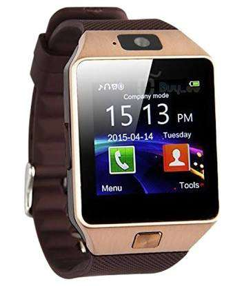 New Smartwatches with Sim slot Durban Central - image 1