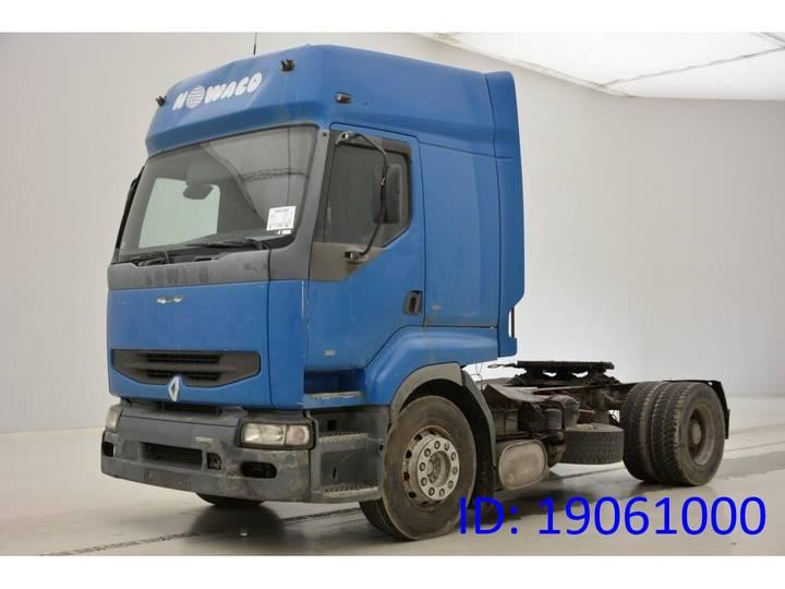 Renault Premium 385 - 1999