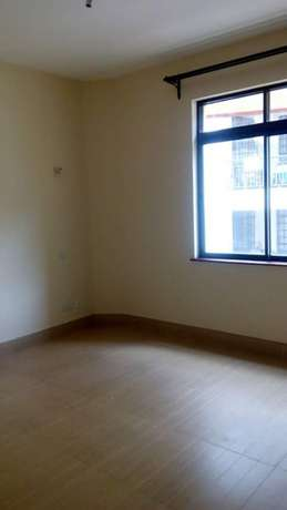 Spacious 2br and 3br for sale in kilimani Kilimani - image 3