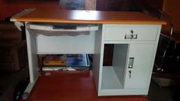 Durable Office table