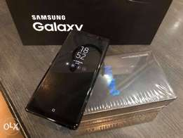 samsung galaxy note 8 64gb 6gb ram brandnew