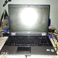 Hp 6730b laptop for sale