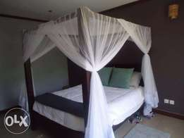 Get uniquely done curtains for your house