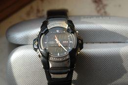 Наручний годинник Casio G-Shock GIEZ GS-300 Titanium c447401ad5c50
