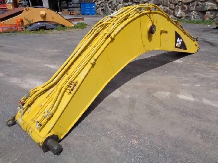 Caterpillar crane arm for  322 B excavator