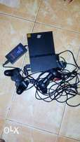PS2 chiped