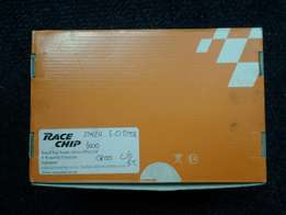 Plug and play performance Racechip for Isuzu KB 300 dteq
