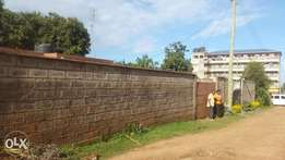 2bdrm House for Sale in Kiambaa- Waiyaki Way
