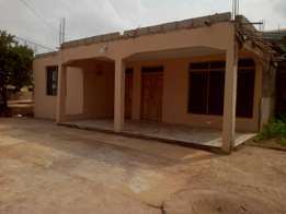 Single Room for Rent , Madina