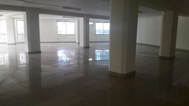 Office space - reliance centre – westlands - woodvale grove Nairobi CBD - image 3