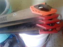 Hand saws for sale