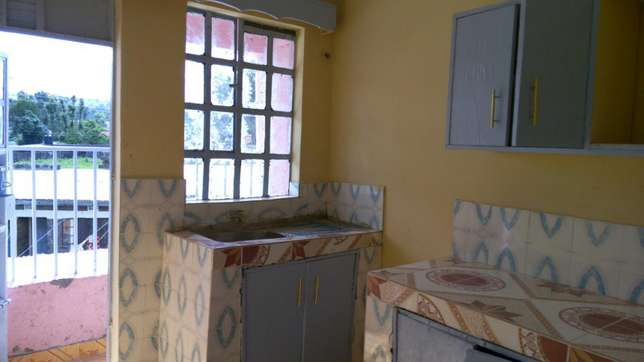 2bedroomed at ngata bridge,,with plenty of water. Hospital - image 3