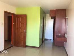 3-BR at 360 Court Apartments on Mombasa Rd