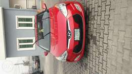 Hyundai Veloster for sale 9