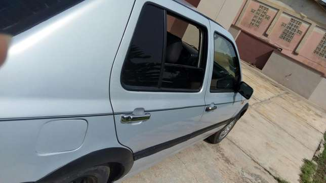 Swap with Automatic or car or bring cash Kumasi Metropolitan - image 3