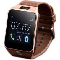 gsm bluetooth SMARTWATCH |dz09