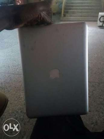 Apple MacBook Pro Available Wuse 2 - image 5