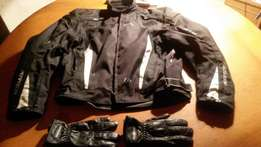 Perfecto motorcycle jacket for sale 600