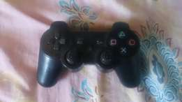 Ps 3 original pad