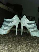 Classy shoes - Size 5