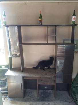 Furniture Wall Units in Pretoria | OLX South Africa
