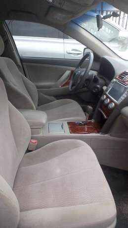 Clean Toks camry muscle 2010 Lagos Mainland - image 2