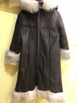 Дублянку - Дитячий одяг - OLX.ua - сторінка 6 004e1f411b31e