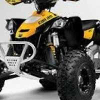 Canam spares and repairs and Pickup and delivery in Boksburg area