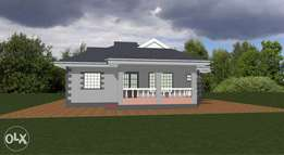 House plans at affordable prices