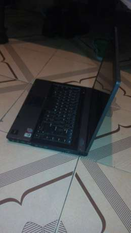 Laptop for sale HP Thika - image 2