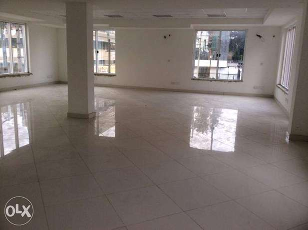 Executive Office Space at V.I Lagos Mainland - image 2