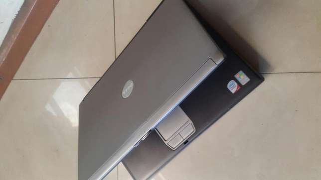 Dell inspiron 630, 12000ksh, 160gb hdd, 2gb ram, 2.1 core 2 duo speed. Nakuru East - image 2