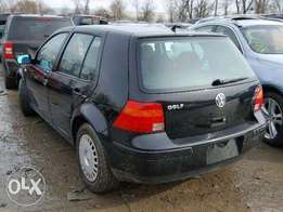 Vary Clean Golf for sale