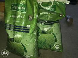 Efecto Lawn & Leaf both 10kg for R200