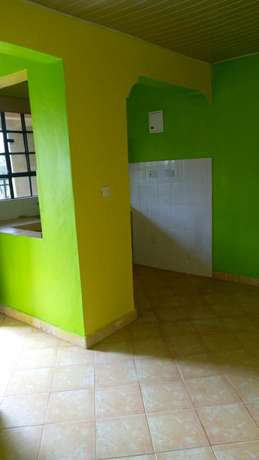 Spacious bedsitter to let in ruaka Ruaka - image 1