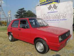 vw citi chico 1.3