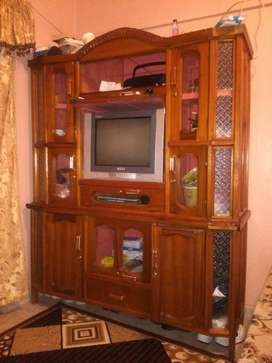 Wall Unit in Home, Furniture & Garden in Ongata-Rongai | OLX Kenya