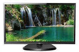 samsung smart digital tv latest in the market 40 inches