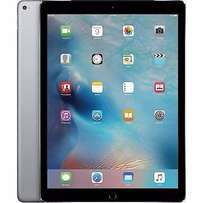 "IPad Pro 128gb 12,9"" wifi + Cell with accessories"