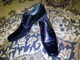 Дешевые - Чоловіче взуття - OLX.ua - сторінка 2 d565561a6a82e