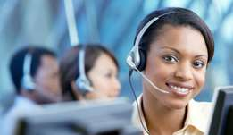 Young And Vibrant Call Centre Wanted Urgently