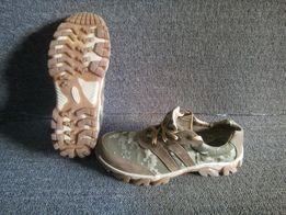 Чоловіче взуття  купити взуття для чоловіків 1c3610345d102